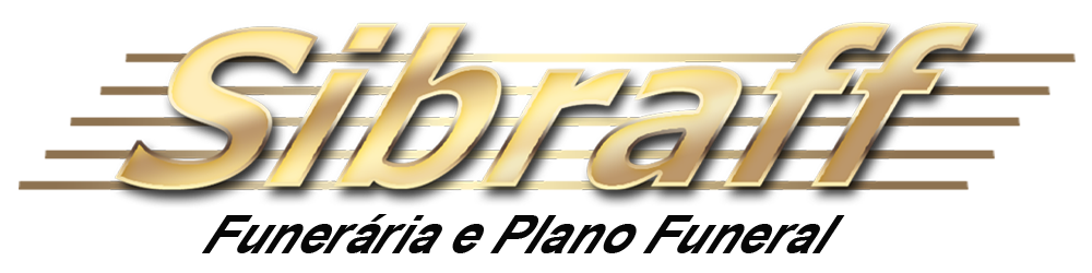 Sibraff Logo